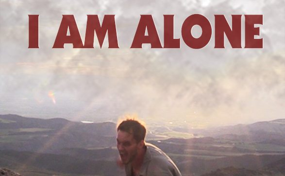 Alone 6