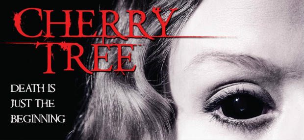 Cherry Pic 1
