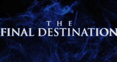 Destination 7