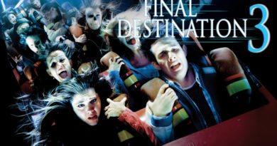 Final Destination 3 1