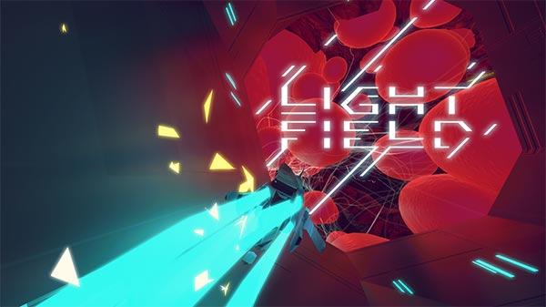 Lightfield 1