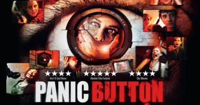 Panic Button 1
