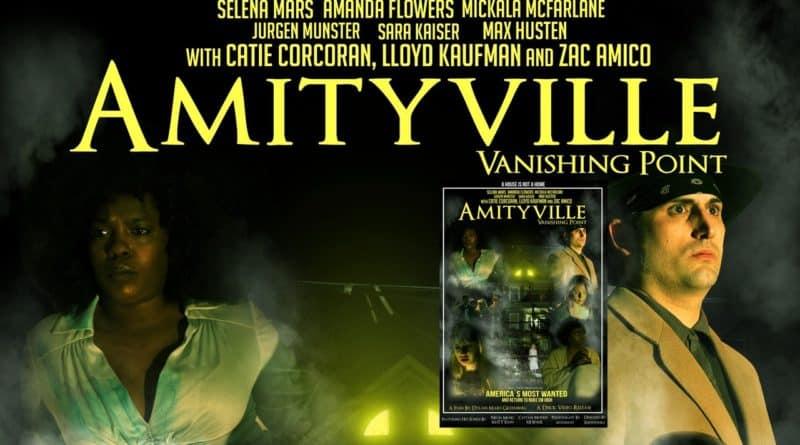 Vanishing Point 1