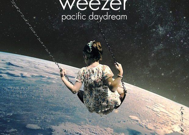 Weezer 1