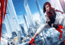 Game Review: Mirror's Edge Catalyst (Xbox One)