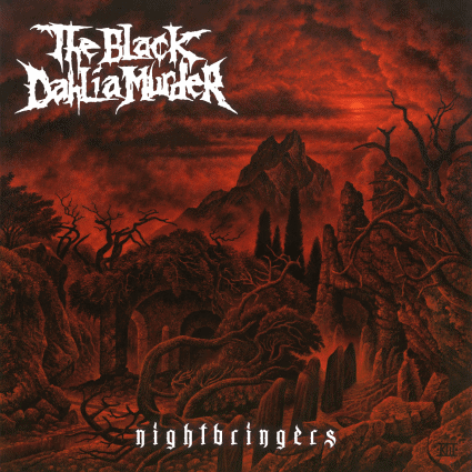Nightbringers