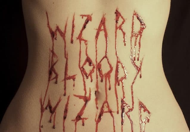 Electric Wizard 1