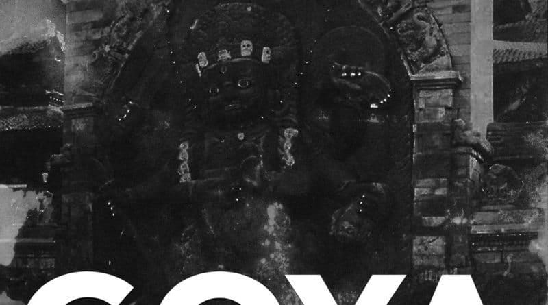 Goya 2