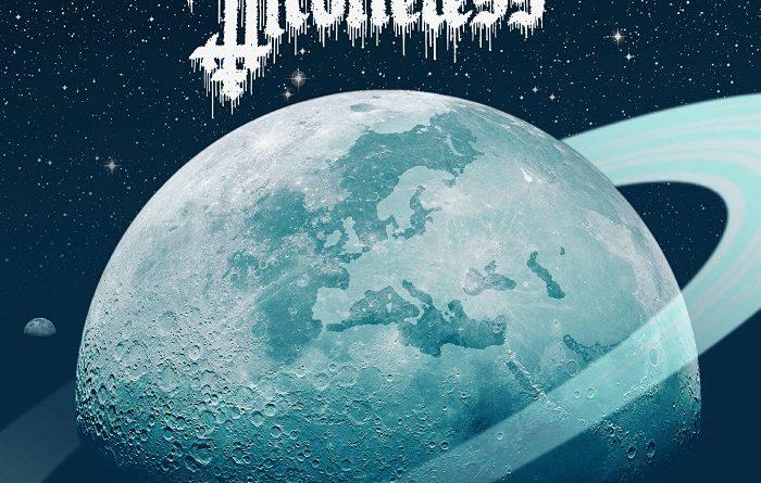 Throneless 2