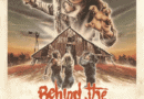 Horror Movie Review: Behind the Mask: The Rise of Leslie Vernon (2006)
