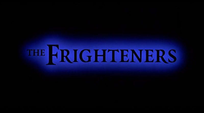 Frighteners 1