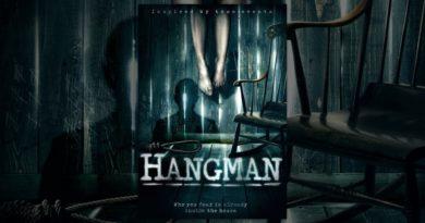Hangman 1