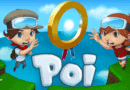 Game Review: Poi (Xbox One)