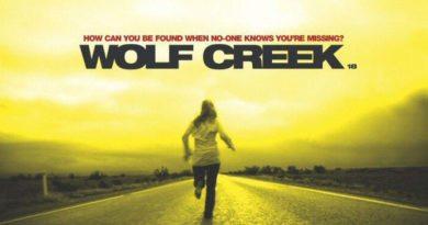Wolf Creek 1