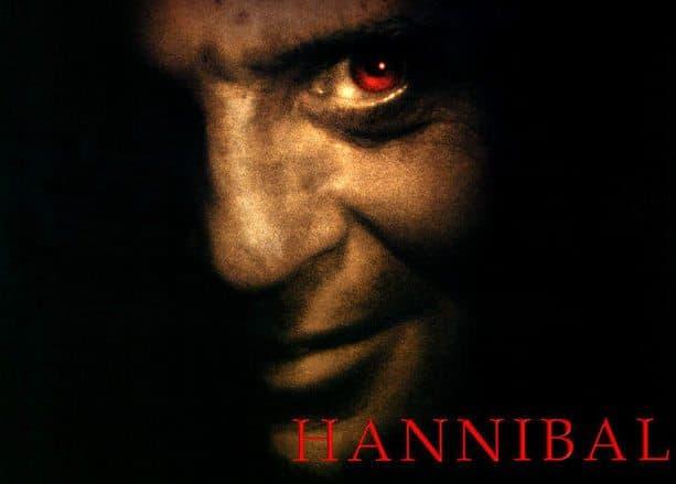 Hannibal 9
