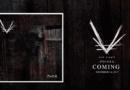 Single Slam – Poissa by Vermilia