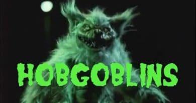 Hobgoblins 1