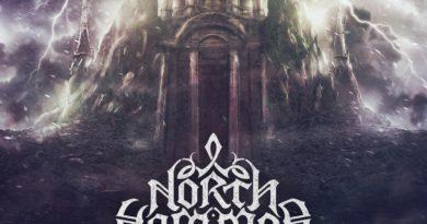 North Hammer 1