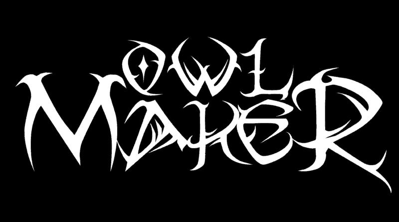 Owl Maker 1
