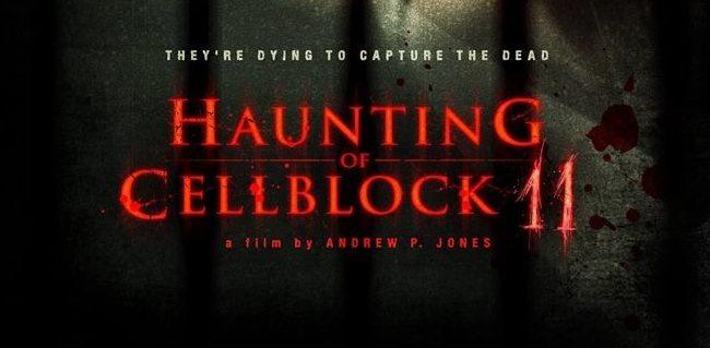 Cellblock 1
