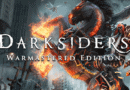 Game Review: Darksiders: Warmastered Edition (Xbox One)