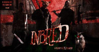 Inbred 1