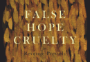 Album Review: Revenge Prevails – False Hope Cruelty (Self Released)