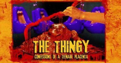 Thingy 1