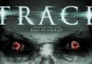 Horror Movie Review: Trace (2015)
