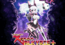 Game Review: Xenon Valkyrie+ (Xbox One)