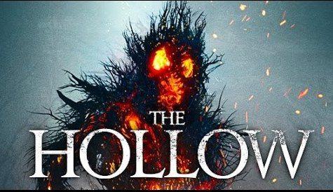 Hollow 1