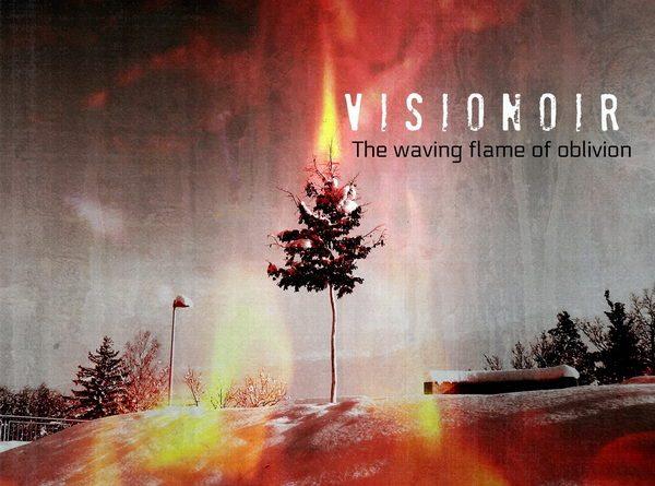 Visionoir 1
