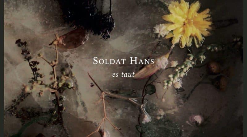 Soldat Hans 1