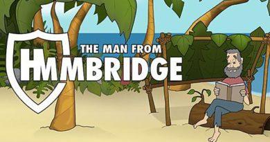 Hmmbridge 3