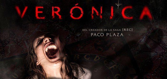 Film Veronica
