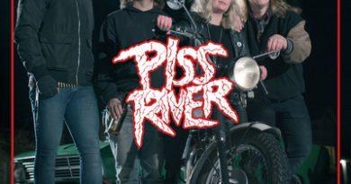 Piss River 1