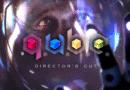 Game Review: Q.U.B.E. Directors Cut (Xbox One)