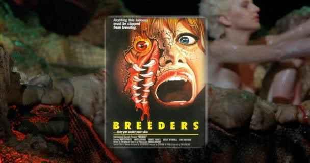 Breeders 1
