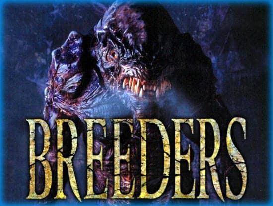 Breeders 7