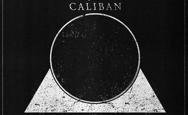 Caliban 1