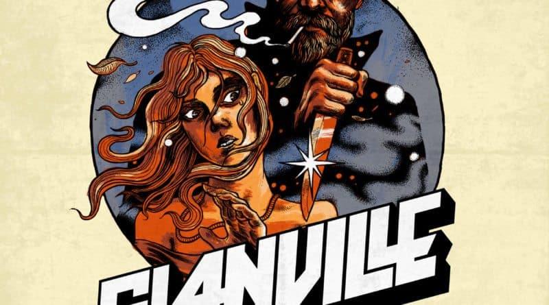 Glanville 1
