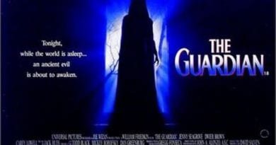 Guardian 1