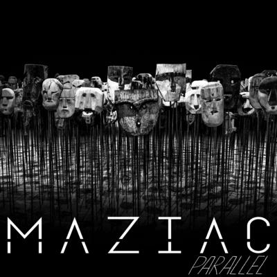 Maziac 1