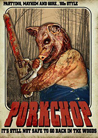Porkchop 1