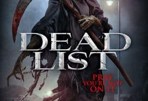 Dead List 1