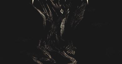 Aura Noir