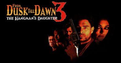 Daughter 1