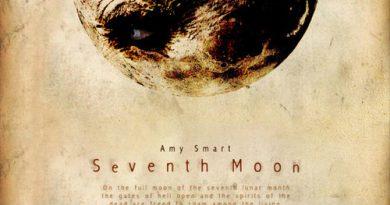 Seventh Moon 1