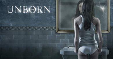 Unborn 1