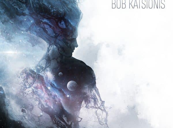 Bob Katsionis 1